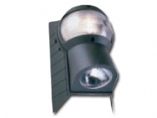 Perko Masthead Deck Light